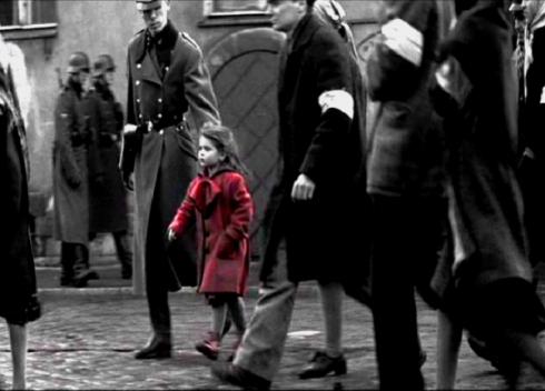 Schindlers list 1